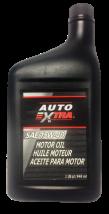 AutoXtraSAE15W40FrontFinished