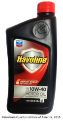 Havoline10W40FrontFinished