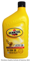 Pennzoil10W30FrontFinished