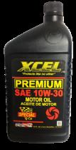 XcelSAE10W30FrontFinished
