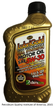 LubriGold5W30FrontFinished