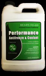 PerformanceAntifreezeFrontFinished