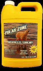 PolarZoneFrontFinished
