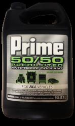 Prime5050FrontFinished