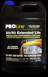 ProLine5050ExtendedLifeFrontFinished