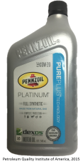 PennzoilPlatinum0W20FrontFinished