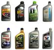PQIA Blog January Oil Samples