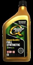QuakerState5W30dexosFrontFinished
