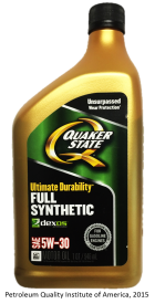 QuakerState5W30dexosFrontFinished