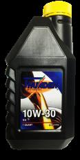 Thunder10W30FrontFinished