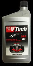 VTechSAE30FrontFinished