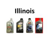 Illinois Part 2