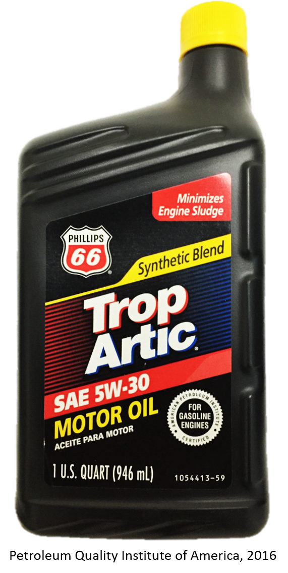 phillips66tropartic5w30frontfinished