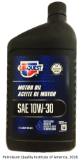 CarQuest10W30FrontFinished