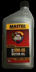 Master10W40FrontFinished
