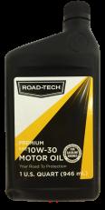 RoadTech10W30FrontFinished