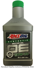 amsoil0w20frontfinished