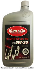 KumGo5W20FrontFinished