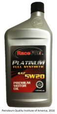 raceproplatinum5w20frontfinished