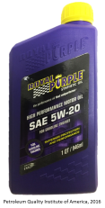 royalpurple5w20frontfinished