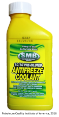 smb5050antifreezefrontfinished