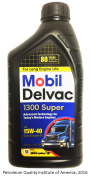 mobildelvac1300super15w40frontfinished