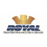 royalmfgcoblog