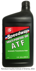 speedway_atf_dm_front_finished