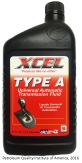 xcel_atf_typea_front_finished