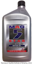 mag5star1030frontfinished