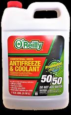 orelly5050antifreezefrontfinished