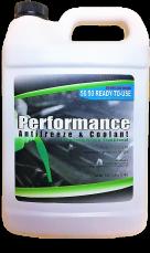 performance5050greenantifreezefrontfinished