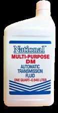 nationalmultipurposedmfrontfinished