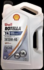 shellrotellat415w40ck4front