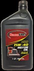 racepro15w40front